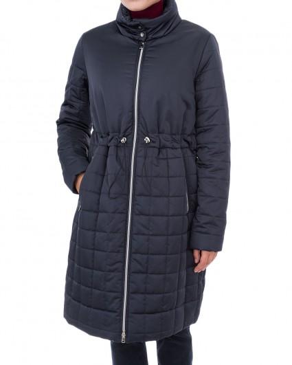 Куртка женская 56S00023-1T000224-U290/7-8