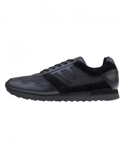 Обувь мужская 77A00101-9Y099999-K299/8-91