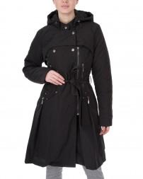 Куртка жіноча 67606-2006-199/14-15     (5)