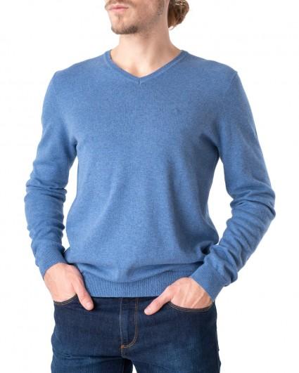 Пуловер чоловічий 742457-073/19-20