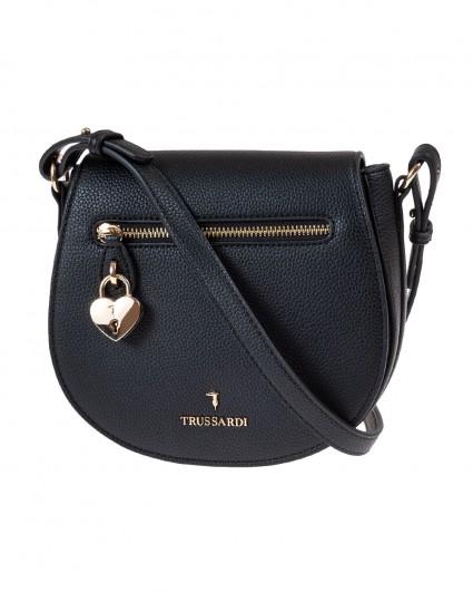 Bag 75B01081-9Y099999-K299/20-21