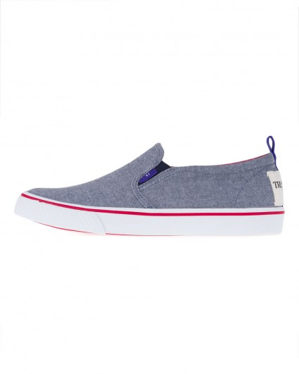 Обувь мужская 77A00172-9Y099999-K290/9