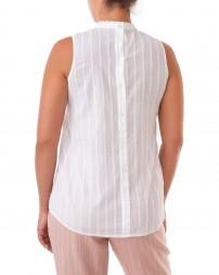 Блуза женская 92829-6348-1000-50000/20 (5)