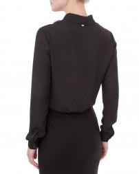 Блуза женская F69251-T4106-22222/19-20 (11)