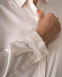 Блуза жіноча 73981-1034/21-22 (3)