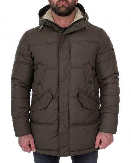 Куртка зимняя мужская 74275-3489-1907/19-20