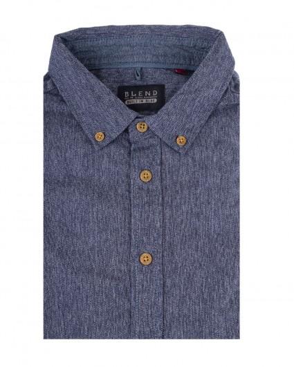 Рубашка мужская 20706468-74668/8-92