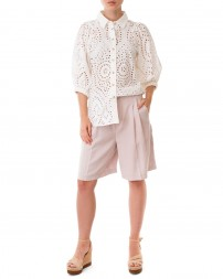Блуза женская 68710-2090799-1006/20-2 (2)