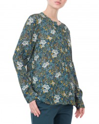 Блуза женская 1907-743-777/19-20 (3)