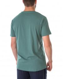 Футболка чоловіча 147436-BLUE SPRUCE-green/21 (5)