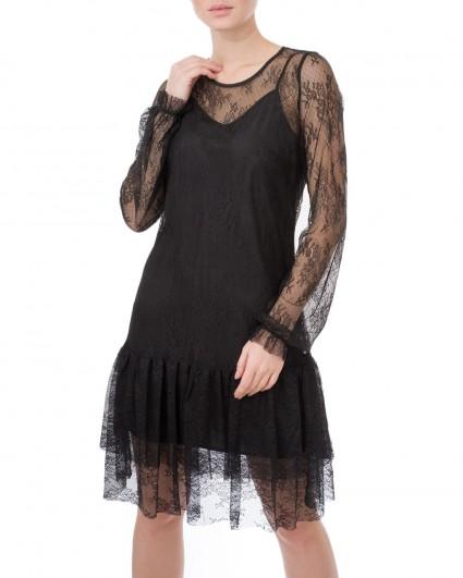 Платье женское 56D00312-1T003070-K299/19-20