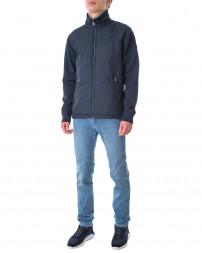 Куртка чоловіча 4949-96-401-blue/21 (2)