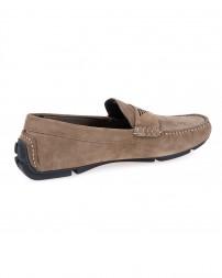 Обувь мужская X4B113-XF188-00298/82 (4)
