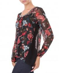 Блуза женская 92212-6413-60001/6-7     (4)