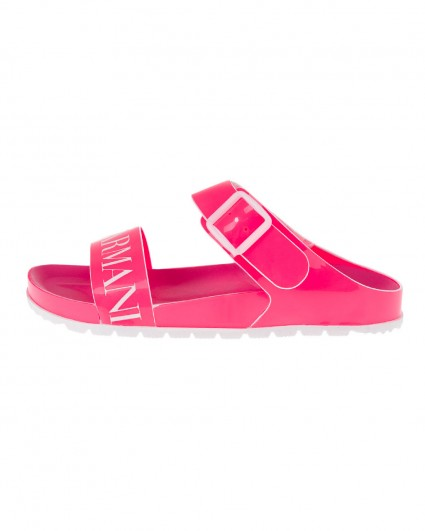 Взуття жіноче 915010-258-06175/7
