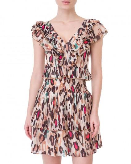 The dress is female FA0033-T5975-U9895/20