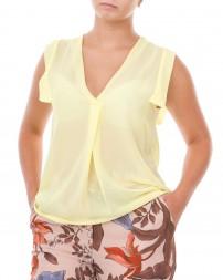 Блуза женская 0038204004/7             (5)