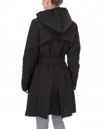 Куртка жіноча 67606-2006-199/14-15     (6)