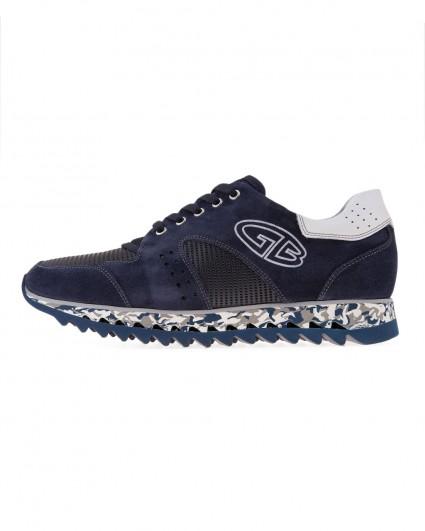 Взуття чоловіче 93555/9
