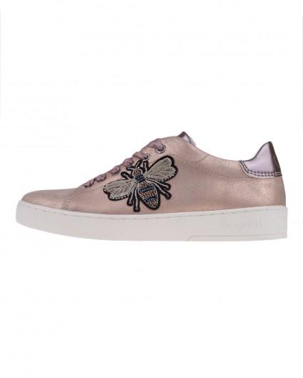Обувь женская 432-29108-5950-3490/9