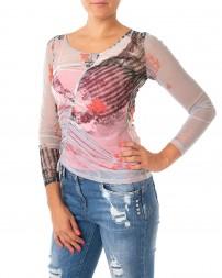 Блуза женская 773011-926               (3)