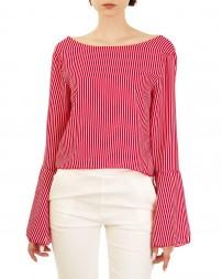Блуза женская CFC0039548004/8 (1)