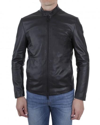 Куртка мужская O1B5OP-O1P50-999/9