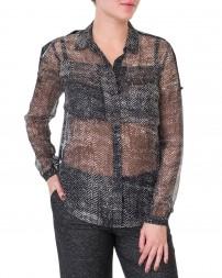 Блуза женская 662053-988               (4)