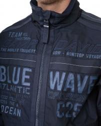 Бомбер мужской 2000-2436-blue navy/20 (4)