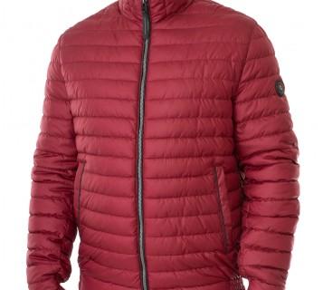 Куртка чоловіча 69014-970-670200/20-21