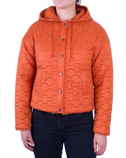Куртка жіноча 60062-2962/7-83