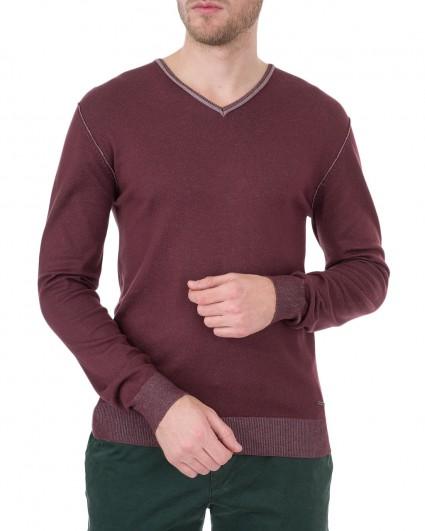 Пуловер чоловічий  128214-sassatras/6-7