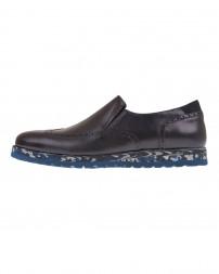 Обувь мужская 00304/5-6                (1)