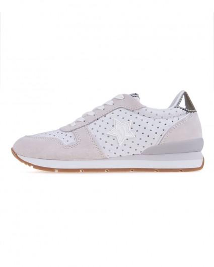Обувь женская 79A00322-9Y099999-W650/9