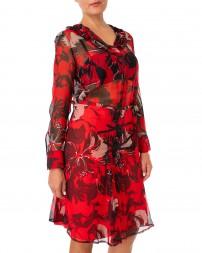 Блузка женская 872019-358               (7)