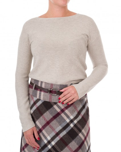 Knitwear for women 61692-7143/8-92
