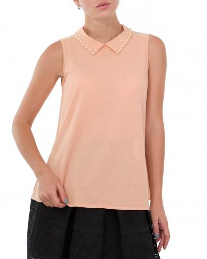 Блуза жіноча 81353-8170-44500/14