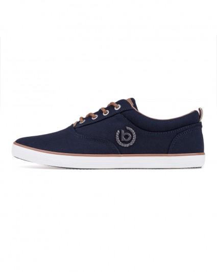 Обувь мужская 321-50204-6900-4100/9