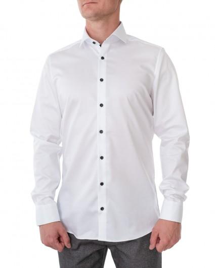 Рубашка мужская 2040-64-00/20-21