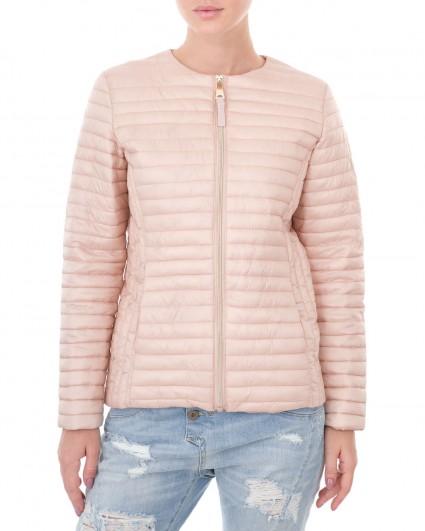 Jacket for women 2935-001-беж/9