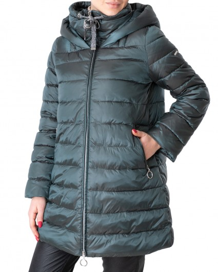 Куртка женская 308300-0206-01-0590/20-21