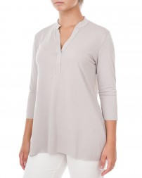 Блуза женская 182364/8 (1)