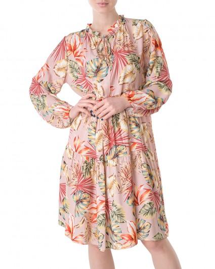 Платье женское S21-A186GL-3/21-4