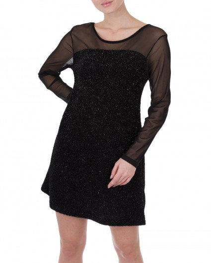 Платье женское 25540511/6-7