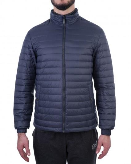 Куртка мужская 7934-96-019/8-91