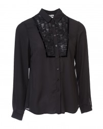 Блуза женская F69251-T4106-22222/19-20 (2)
