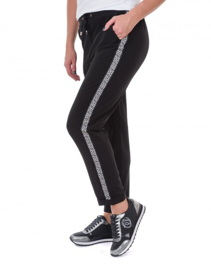 Trousers are female T69039-T8423-22222/19-20-2