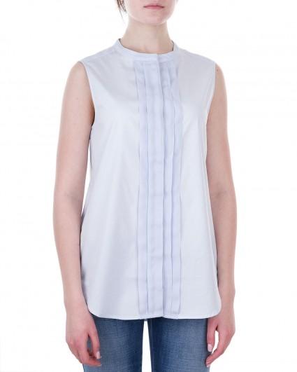 Блуза женская 3Y5H05-5N10Z-0517/7