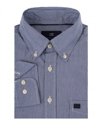 Рубашка мужская 50644304456-632/5-6