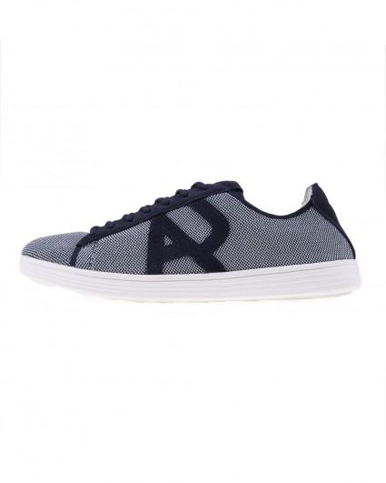 Обувь мужская 935068-7P427-36435/7